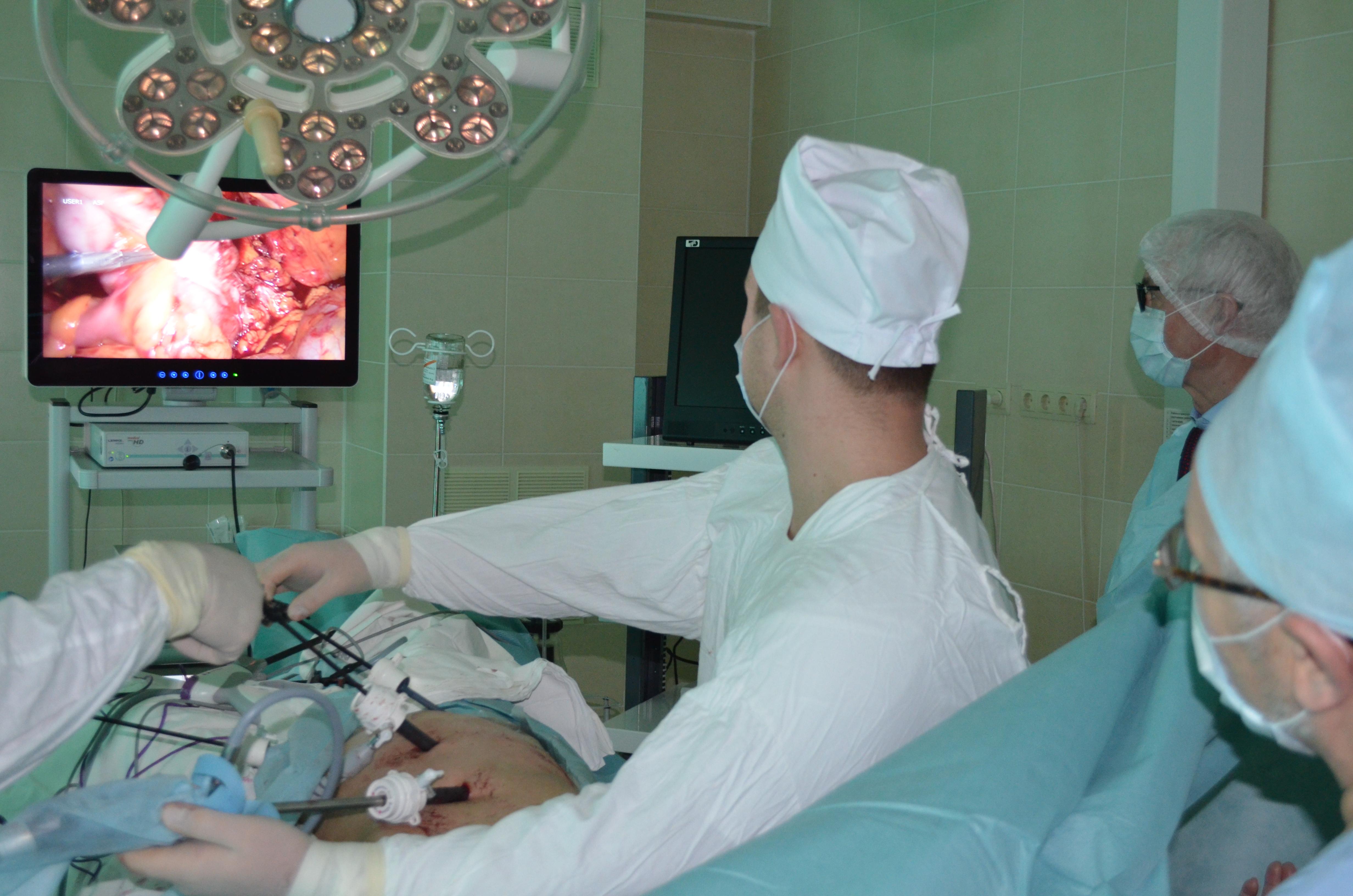Стоматологическая поликлиника 29 записаться на прием